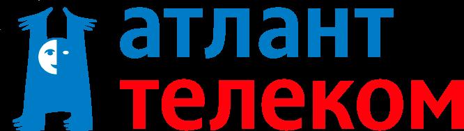 Atlant-Ttelekom