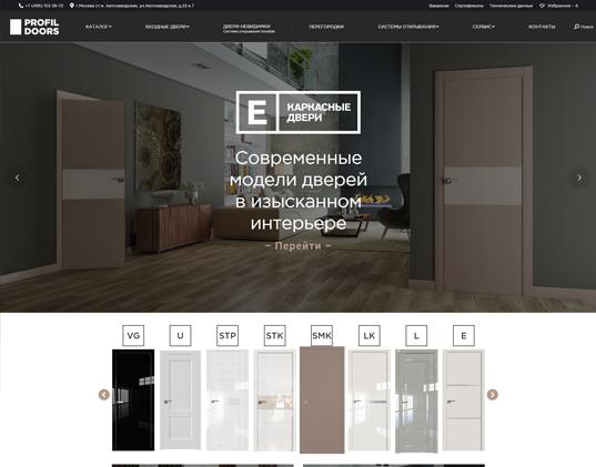 profilldoors.ru
